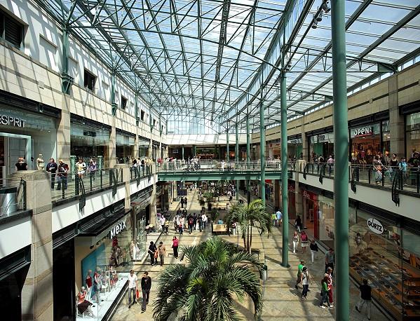 Centro Oberhausen Verkaufsoffen : centro oberhausen shoppingzentrum und freizeitzentrum ~ Watch28wear.com Haus und Dekorationen